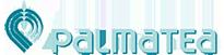 Istituto Palmatea Logo